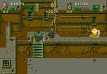The Chaos Engine Megadrive 093