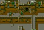 The Chaos Engine Megadrive 094