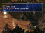 The Legend of Dragoon PS1 016