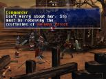 The Legend of Dragoon PS1 018