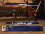 The Legend of Dragoon PS1 027