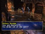 The Legend of Dragoon PS1 069