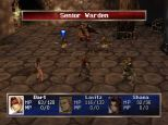 The Legend of Dragoon PS1 093