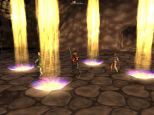 The Legend of Dragoon PS1 094