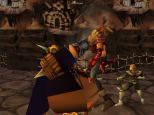 The Legend of Dragoon PS1 095