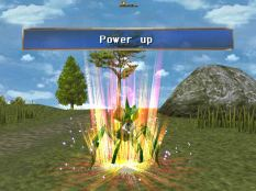 The Legend of Dragoon PS1 110