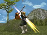 The Legend of Dragoon PS1 115