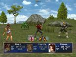 The Legend of Dragoon PS1 118