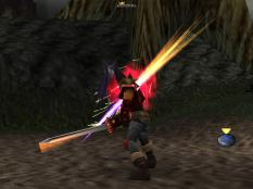The Legend of Dragoon PS1 154