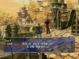The Legend of Dragoon PS1 169