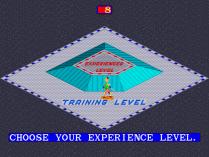 720 Degrees Arcade 04