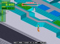 720 Degrees Arcade 57