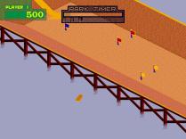 720 Degrees Arcade 60
