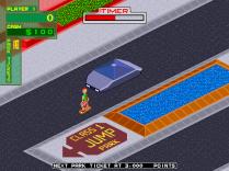 720 Degrees Arcade 61