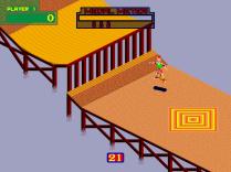 720 Degrees Arcade 63