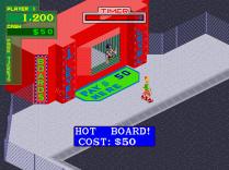 720 Degrees Arcade 68
