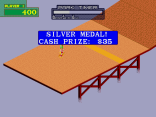 720 Degrees Arcade 76