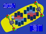 720 Degrees Arcade 77