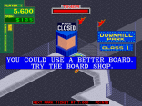 720 Degrees Arcade 78