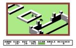 Ant Attack C64 03