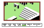 Ant Attack C64 04
