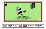 Ant Attack C64 05