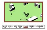 Ant Attack C64 06