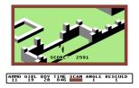 Ant Attack C64 07