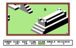 Ant Attack C64 08