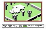 Ant Attack C64 09
