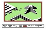 Ant Attack C64 14