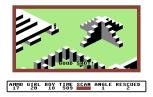 Ant Attack C64 15