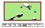 Ant Attack C64 17