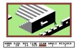 Ant Attack C64 18