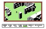 Ant Attack C64 19