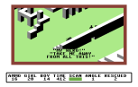 Ant Attack C64 20