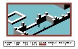 Ant Attack C64 25