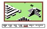 Ant Attack C64 26