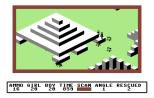 Ant Attack C64 27