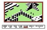 Ant Attack C64 28