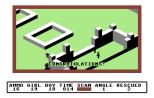 Ant Attack C64 29