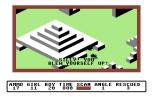 Ant Attack C64 30