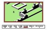 Ant Attack C64 31