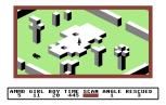 Ant Attack C64 36