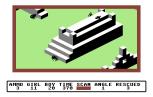Ant Attack C64 37
