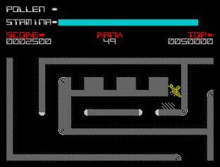 Antics ZX Spectrum 09