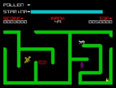 Antics ZX Spectrum 10