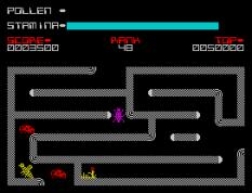 Antics ZX Spectrum 11