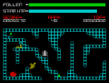 Antics ZX Spectrum 13