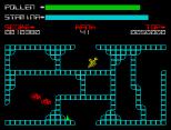 Antics ZX Spectrum 17